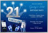 21st Birthday Invitations for Guys 21st Birthday Invitations for Guys Lijicinu 1bb9a3f9eba6