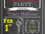 21st Birthday Invitations for Guys Male 21st Birthday Invitations Best Party Ideas
