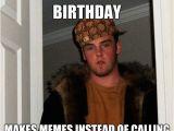 21st Birthday Meme Funny 20 Funniest Happy 21st Birthday Memes Sayingimages Com