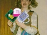 21st Birthday Meme Girl 1221 Best Bday Aging Junk Images On Pinterest 15