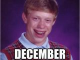 21st Birthday Meme Girl 21st Birthday This Year December 22nd Bad Luck Brian