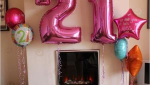 21st Birthday Party Decorations for Her 17 Best Images About Birthday On Pinterest Tables Ideas