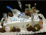 21st Birthday Party Decorations for Him 1000 Ideas About 21st Birthday Cakes On Pinterest 21