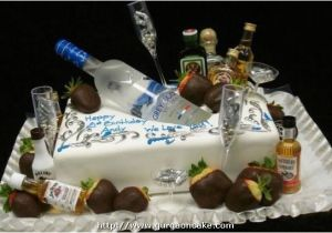 21st Birthday Party Decorations For Him 1000 Ideas About Cakes On Pinterest 21