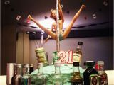 21st Birthday Party Decorations for Him 17 Best Ideas About Guys 21st Birthday On Pinterest