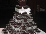 21st Birthday Party Decorations for Him 21st Birthday Cake Ideas for Him A Birthday Cake