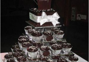 21st Birthday Party Decorations For Him Cake Ideas A
