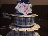 21st Birthday Party Decorations for Him 21st Birthday Cakes for Him A Birthday Cake