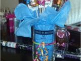 21st Birthday Party Decorations for Him 21st Birthday Gift for Him Birthday Ideas Pinterest