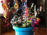 21st Birthday Party Decorations for Him 21st Birthday Gift Ideas for Himwritings and Papers