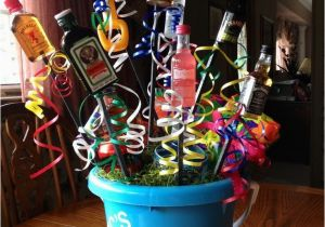 21st Birthday Party Decorations For Him Gift Ideas Himwritings And Papers