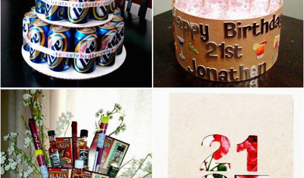 Download By SizeHandphone Tablet Desktop Original Size Back To 21st Birthday Party Decorations For Him