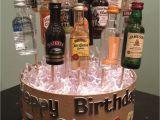 21st Birthday Party Decorations for Him Girlsgonefood 21st Birthday Celebration