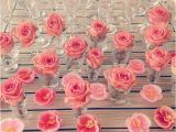 21st Birthday Table Decorations 56 Best 21st Party Ideas Cards Images On Pinterest Paper