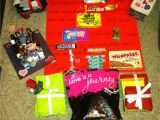 22 Birthday Gifts for Boyfriend 22 Gifts for My Boyfriends 22nd Birthday Gifts for My
