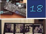 22 Birthday Gifts for Boyfriend 22 Gifts for My Boyfriends 22nd Birthday S2 Things to