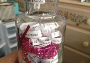22nd Birthday Gift Ideas For Her 22 Reasons You 39 Re My Best Friend In A