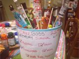 22nd Birthday Gift Ideas for Her 22nd Birthday Party Ideas for Boyfriend 9gag