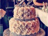 22nd Birthday Gift Ideas for Her Best 25 22nd Birthday Cakes Ideas On Pinterest Elsa