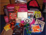 22nd Birthday Gift Ideas for Her My 22nd Birthday Presents Jenna Suth