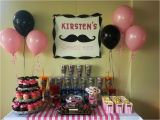 22nd Birthday Gift Ideas for Her Photos Birthday Ideas 22nd Homemade Party Decor
