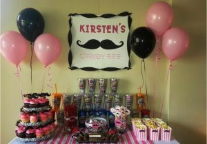 22nd Birthday Gift Ideas For Her Photos Homemade Party Decor