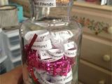 22nd Birthday Gifts for Boyfriend 22 Reasons You 39 Re My Best Friend In A Corked Glass Bottle