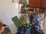 22nd Birthday Gifts for Him Diy Birthday Ideas for Him Diy Birthday Ideas for Him