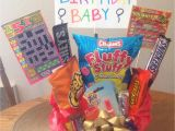 22nd Birthday Gifts for Him for My Boyfriend 39 S 22nd Birthday My Projects Pinterest