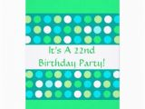 22nd Birthday Party Invitations 411 Best Images About 22nd Birthday Party Invitations On