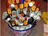 22nd Birthday Present Ideas for Him Gift Ideas for Boyfriend Gift Ideas for Boyfriend 39 S 22nd