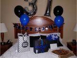 23 Birthday Gifts for Boyfriend 37th Birthday Surprise for Him Boyfriend Birthday