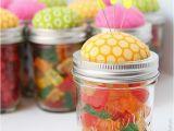 23 Birthday Gifts for Her 23 Diy Birthday Gift Ideas