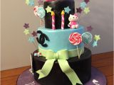 23 Birthday Gifts for Her 8 23rd Birthday Cakes for Women Photo 23rd Birthday Cake