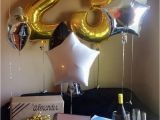 23 Birthday Gifts for Her Alex 23rd Birthday Gift Ideas Pinte