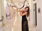 23 Birthday Gifts for Her Birthday Picture Birthday Balloons Number Balloons