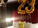 23 Birthday Gifts for Her Birthday Surprise for Him His Birthday Pinterest