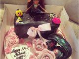 23 Birthday Gifts for Her Dj Cuppy Celebrates 23rd Birthday See Her Epic Birthday