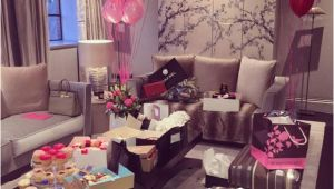 23 Birthday Gifts for Her Dj Cuppy S 23rd Birthday Cakes Nigerian Entertainment