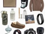 23 Birthday Gifts for Him Holiday Gift Guide for Men the Boss Mann Magazine