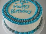 23 Birthday Ideas for Him 23 Excellent Picture Of 21st Birthday Cake Ideas for Him