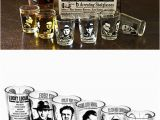 23 Birthday Ideas for Him 23 Romantic Diy Anniversary Gifts for Him Craftriver