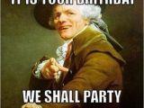 23 Birthday Meme Funniest Friend Birthday Meme Photo Wishmeme