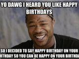 23 Birthday Meme Happy Birthday Meme Best Birthday Funny Memes Download Free
