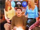 23 Birthday Meme Martes Miscelaneo Ideas Cumpleanos 30 Joey Tribbiani