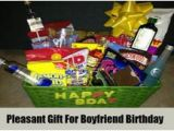 23rd Birthday Gifts for Boyfriend 23 Gifts for My Boyfriend 39 S 23rd Birthday for His