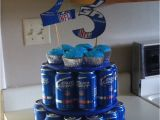 23rd Birthday Gifts for Boyfriend Pin by Madi Hedinger On Gift Ideas Pinterest