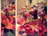 23rd Birthday Ideas for Him 107 Best 23rd Birthday Images On Pinterest Cooking Food