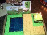 23rd Birthday Ideas for Him Birthday Party Ideas Birthday Party Ideas for Boyfriend 39 S
