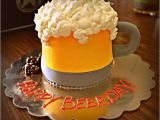 24th Birthday Cake Ideas for Him Beer Birthday Cake Best 25 Beer Birthday Cake for Men